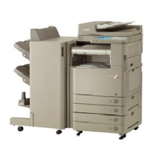 Canon iR Advance C2220i, Colour Laser Multifunctional Printer