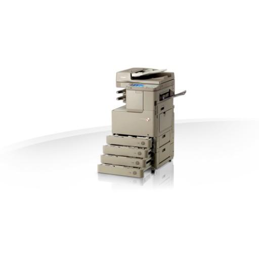 Canon iR Advance C2230i, Colour Laser Multifunctional Printer