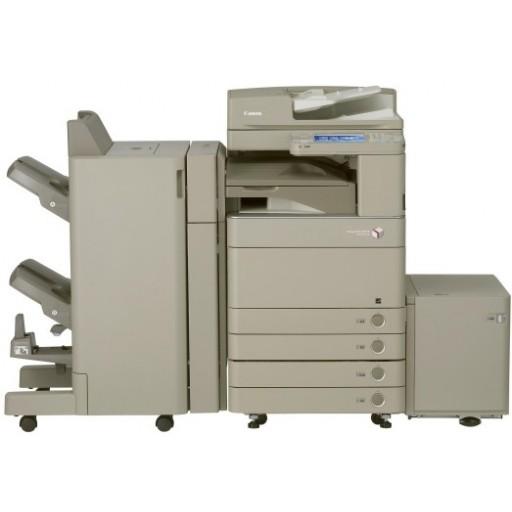 Canon iR Advance C5255i, Colour Laser Multifunctional Printer