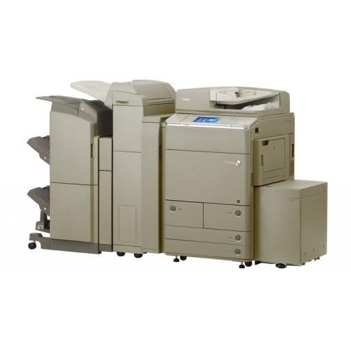 Canon iR Advance C7260i, Colour Laser Multifunctional Printer