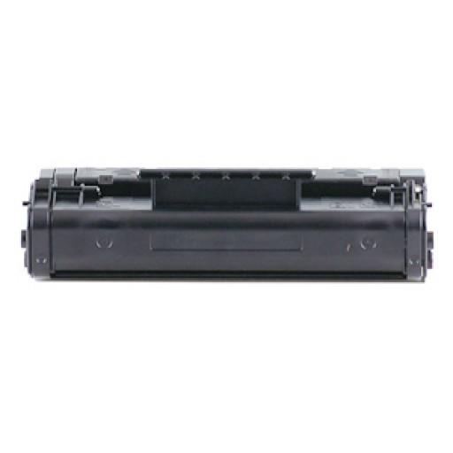 Canon 1550A003AA Toner Cartridge Black, LBP810, LBP1110, LBP1120, EP22 - Compatible