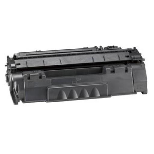 Canon 3479B002AA, Toner Cartridge Black, LBP6300, 6650, MF5840, 5880- Compatible