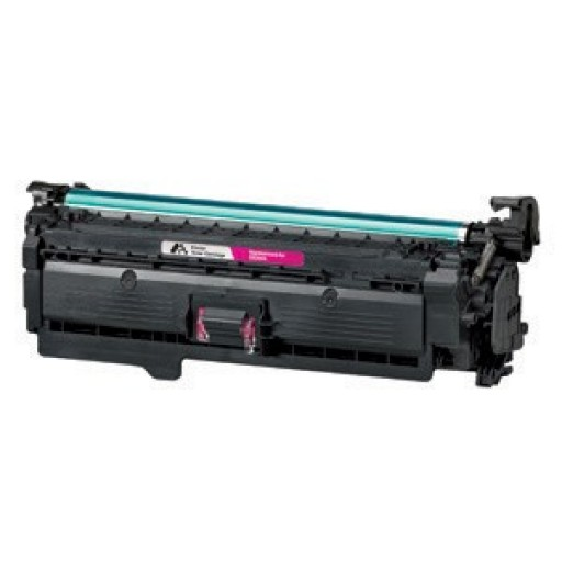 Canon 2642B002AA Toner Cartridge Magenta, 723, LBP7750CDN - Compatible