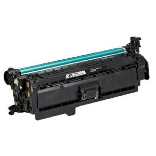 Canon 2645B002AA Toner Cartridge HC Black, 723H, LBP7750CDN - Compatible