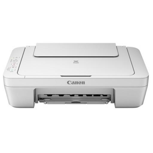 Canon PIXMA MG2550, All In one Printer