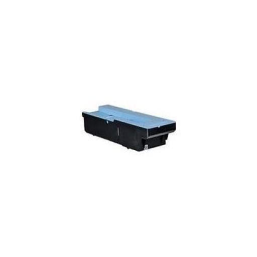 Canon 1320B006 Maintenance kit MC-08, IPF 8000, 9000 - Genuine
