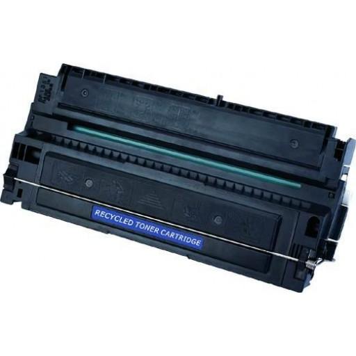 Canon 1526A002, Toner Cartridge EP-L - Black, LBP 4