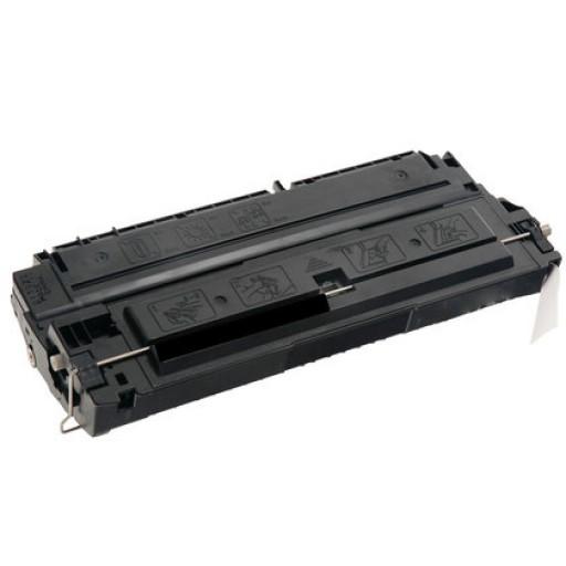 Canon 1556A003BA, Toner Cartridge- Black, L500, L550, L600- Original