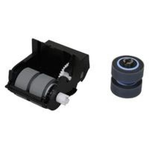 Canon 1921B001AA Exchange Roller Kit, iR DR4010, DR6010