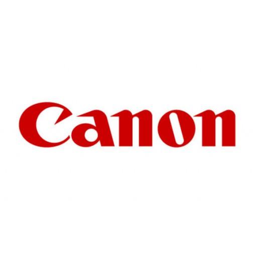 Canon FC8-4906-000 Lower Pressure Roller, IR C5030, C5035, C5045, C5051, C5235, C5240 - Compatible