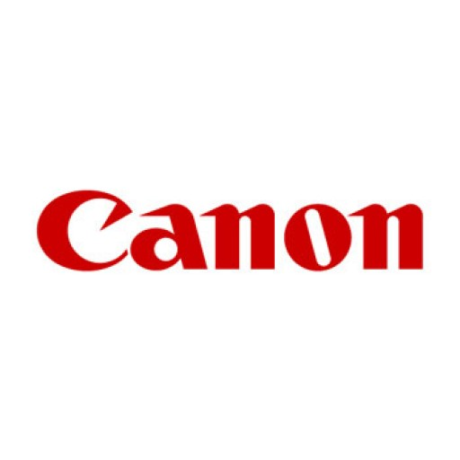 Canon QM2-3960-000 Main Case Unit