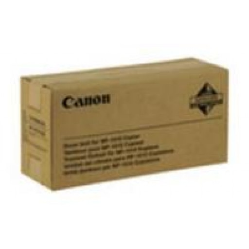 Canon 2773B003AA, C-EXV37 Drum Unit, IR 1730i, 1740i, 1750i - Black Genuine