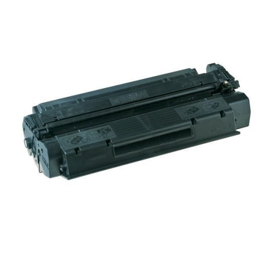 Canon 8489A002AA, Toner Cartridge Black, MF3240, 5630, LBP3200, MF3110, 3220- Compatible