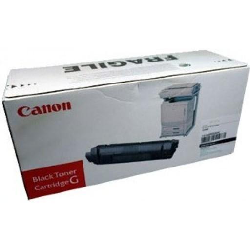 Canon F42-3601-600, Toner Cartridge G  Black, CP660, IR C624- Original