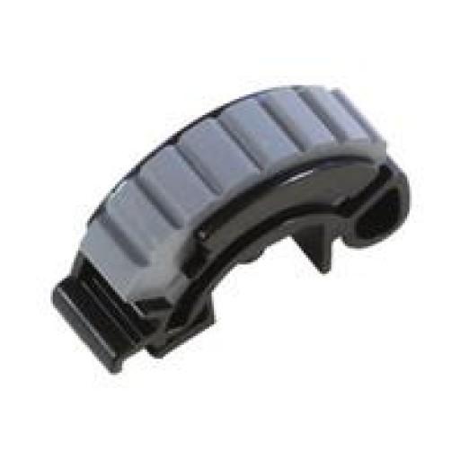 Canon FB4-9817-030 Paper Pickup Roller, iC 2300, D660, D680, D760, D761, D780, D860, D880 - Genuine
