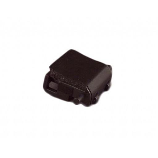 Canon FF3-4632-000 Separation Pad Unit, iC MF7180, MF7460, MF7470, MF7480 - Genuine