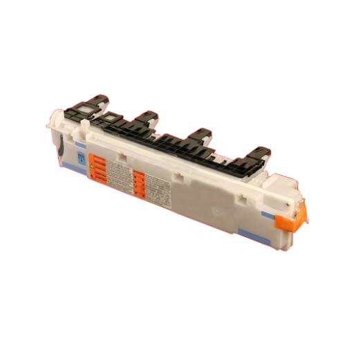 Canon FM3-5945-010, Waste Toner Bottle, IR C5030, C5035, C5040, C5045, C5051- Original