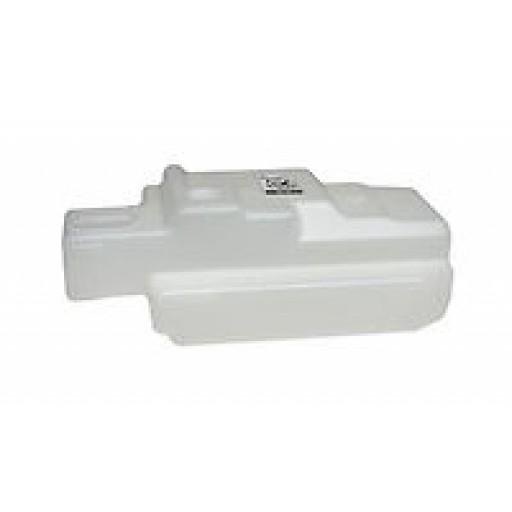 Canon FM3-8137-000, Waste Toner Containers, iR C2020, C2030, C2225, C2230- Original