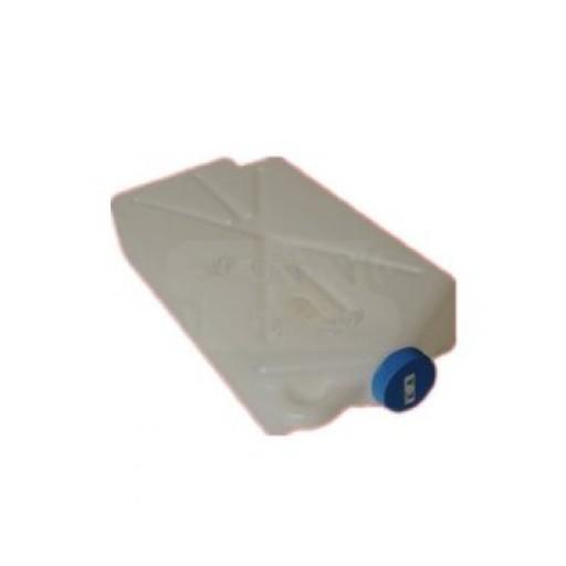 Canon FM4-5696-010, Waste Toner Bottle, iR C7055, C7065, C9065, C9075- Original