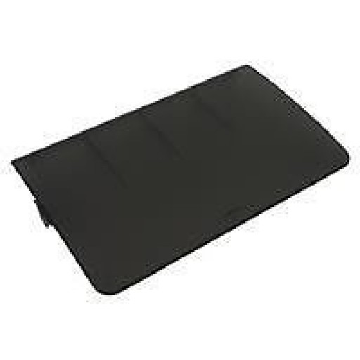 Canon FY1-1225-000 Tray Document, MP5630, MP5730 - Genuine