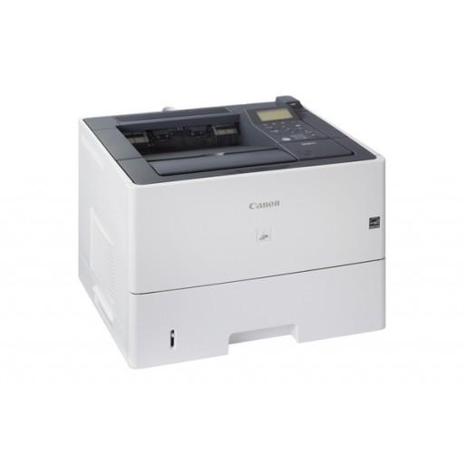 Canon i-SENSYS LBP6780x Laser Printer