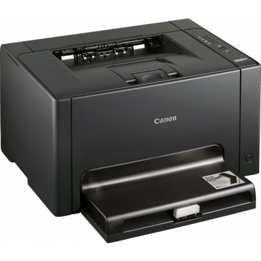 Canon i-SENSYS LBP7018C Colour Laser Printer