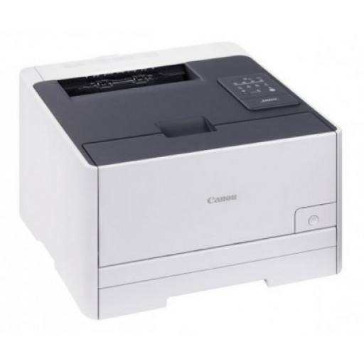 Canon i-SENSYS LBP7110CW Laser Printer