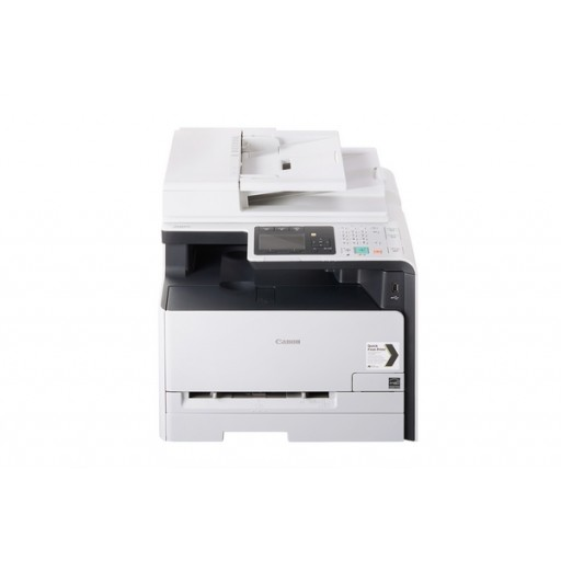 Canon i-SENSYS MF8230Cn Laser Multifunction Printer