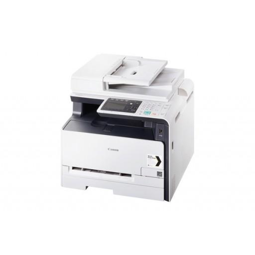 Canon i-SENSYS MF8280CW Laser Multifunctional Printer