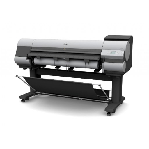 Canon IPF810 Wide Format Printer