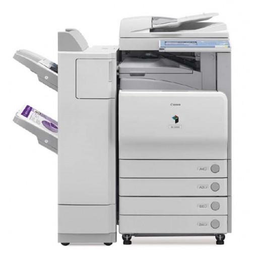 Canon iRC3380Ne A3 Colour Laser Multifunctional Printer