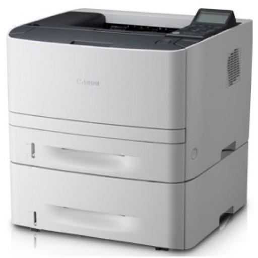 Canon LBP6680X A4 Mono Laser Printer