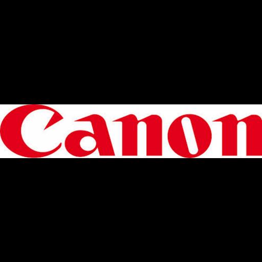 Canon RG0-1026-000, Fuser Unit, LBP1210, P1020- Original