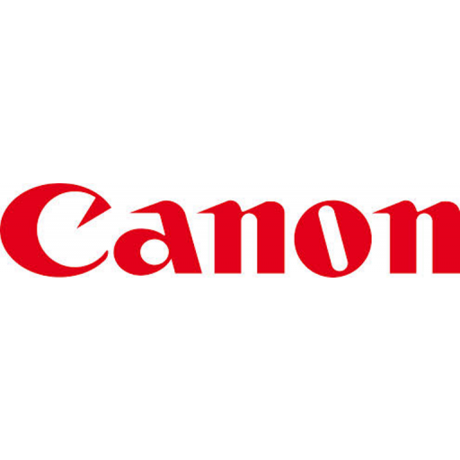 Canon 6602A002AA, Toner Cartridge Cyan, CLC3900, 4000, 5000, 5100- Original
