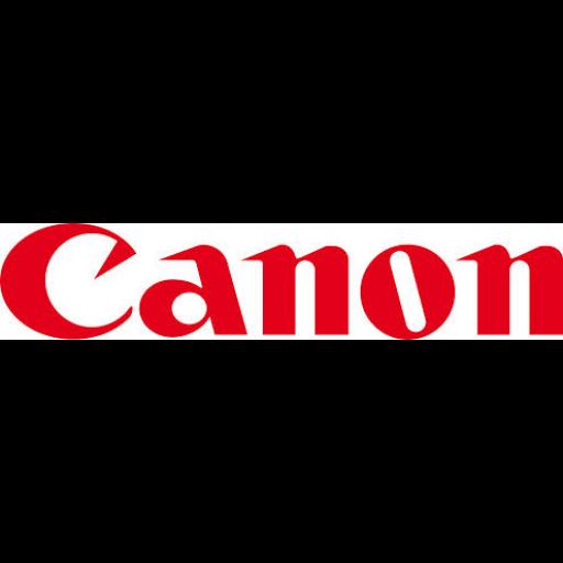 Canon FC9-0612-000, GEAR, WORM