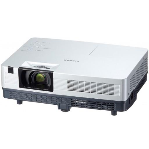 Canon LV-7292M Multimedia Projector