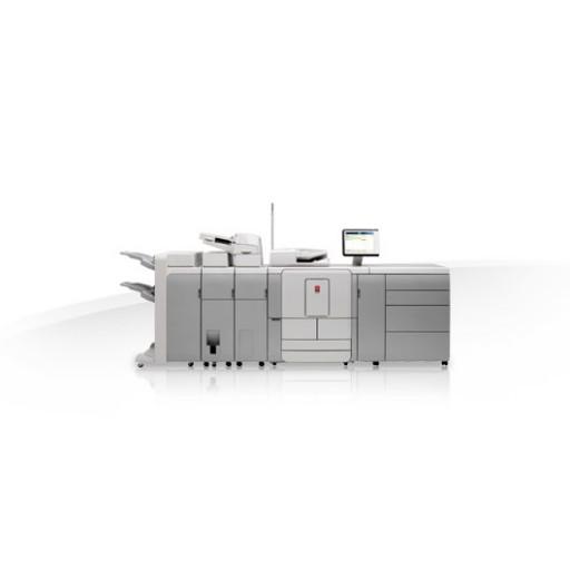 Canon Océ VarioPrint 135 Production Printer