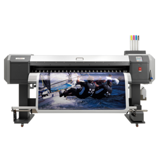 Canon Oce CS9160 Roll Based Printer
