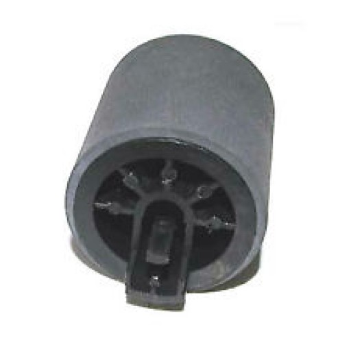 Canon RB1-9526-000 Pickup Roller