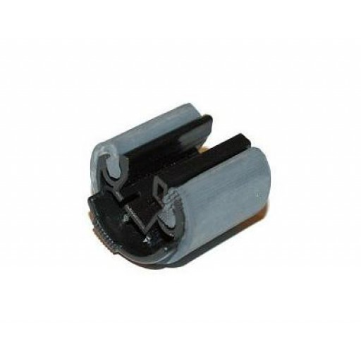 Canon RB2-1820-040 Tray 1 Pickup Roller, iC 2200, 2210, 2220, 2250 - Genuine