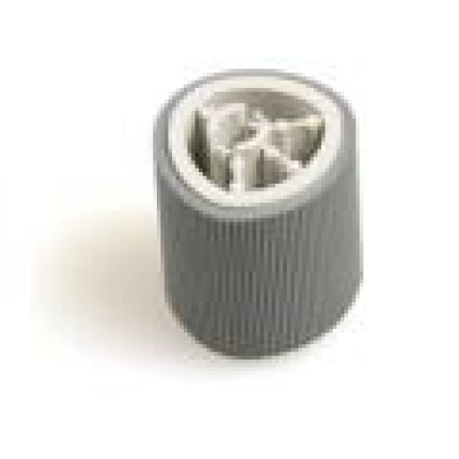 Canon RB2-6223-000 Pickup Roller, CFXL3500, Faxphone L75, L80 - Genuine