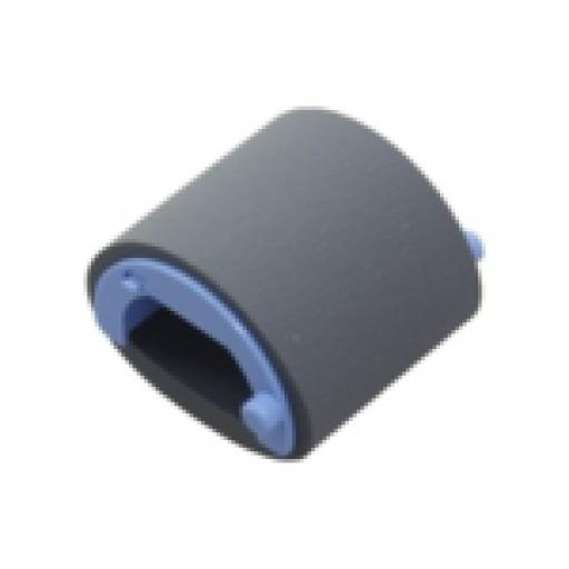Canon RC1-5440-000, Paper Pick-Up Roller, imageClass MF4150, 4270, 4350, 4370- Original