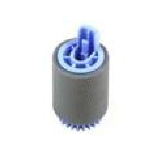 Canon RF5-1834-000 Feed Roller, CP660, LBP 2460 - Genuine