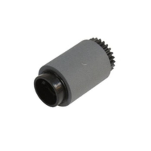 Canon RF5-1835-000 Pickup Roller - Genuine