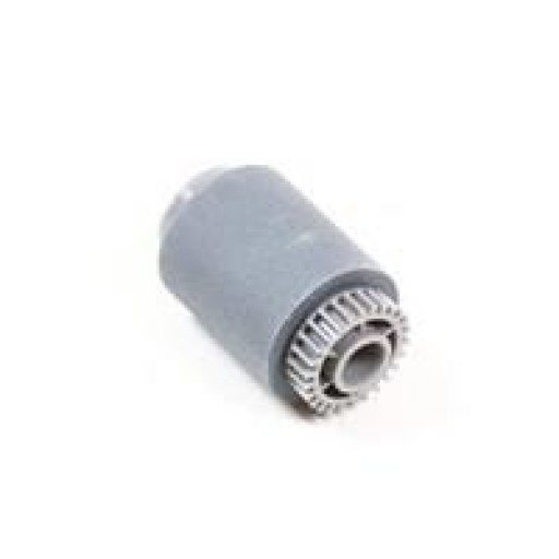 Canon RF5-2708-000 Pickup Roller, iC 4000, iR 3250 - Genuine