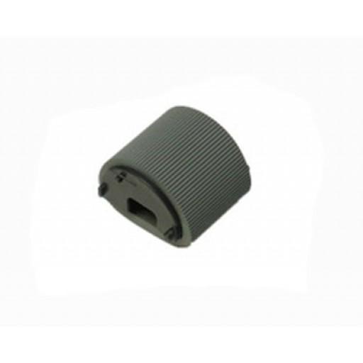 HP RL1-0568-000, Pick Up Roller, Laserjet 2400, 2420, 2430, P3005- Original
