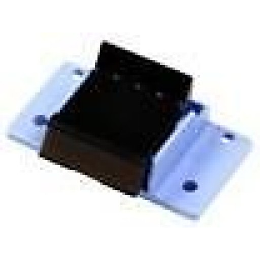 Canon RM1-2048-000 Separation Pad Assembly, Laserjet 1022 - Genuine