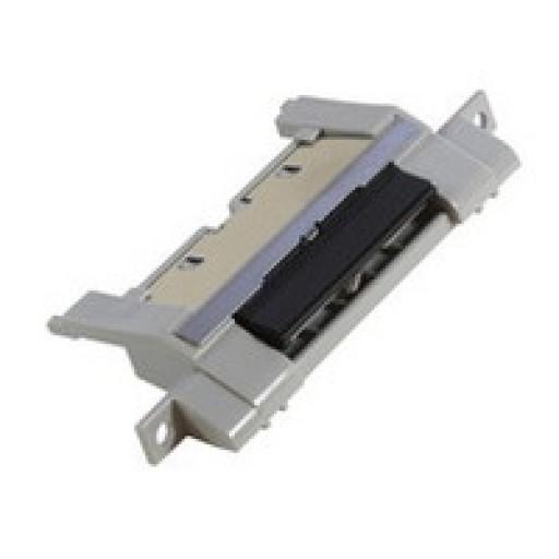 Canon RM1-2546-000 Separation Holder Assembly, Laserjet 5200 - Genuine