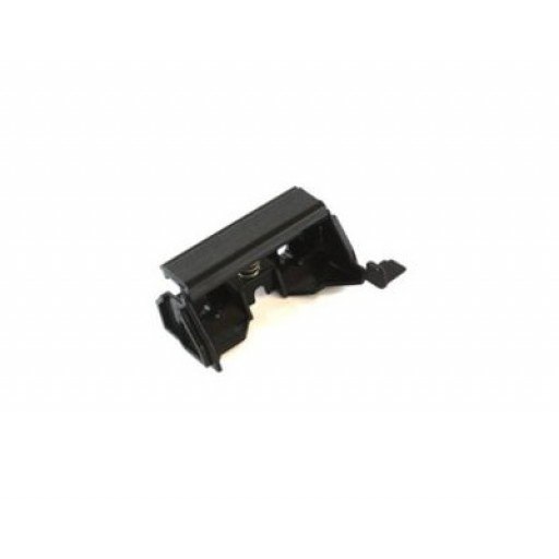 Canon RM1-2699-000 Multi Purpose Separation Pad, iC MF8450, MF9150, MF9170, MF9220, MF9280