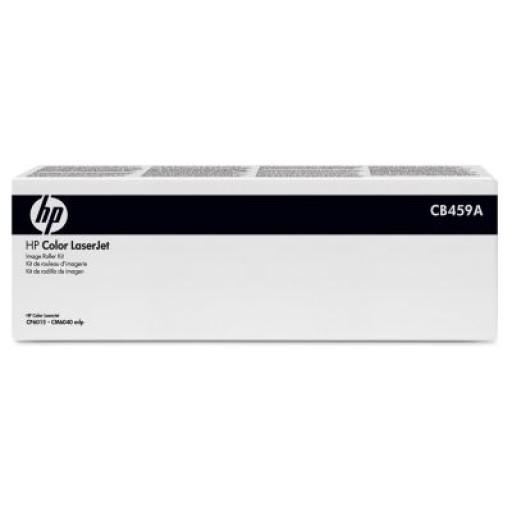 HP Color LaserJet CB459A Roller Kit (CB459A)